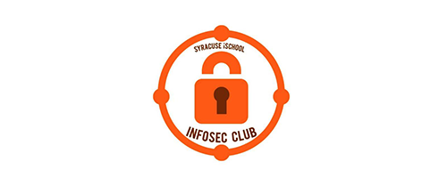 Information Security Club Logo