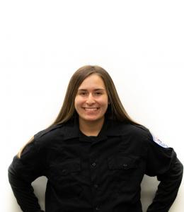 Melissa Navarro Profile Picture