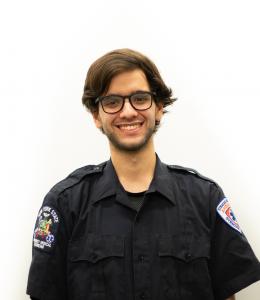 Jose Ginorio Profile Picture